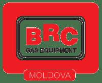 BRC Auto Service